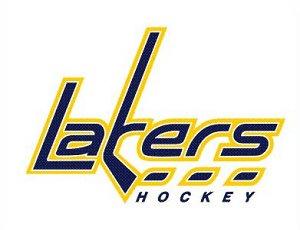 PL Lakers Logo.jpg