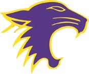 Wildcatrp_primary_Logo_web.jpg