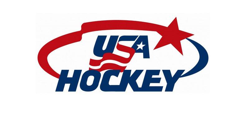 US_Mens_Hockey_Olympics_0.jpg