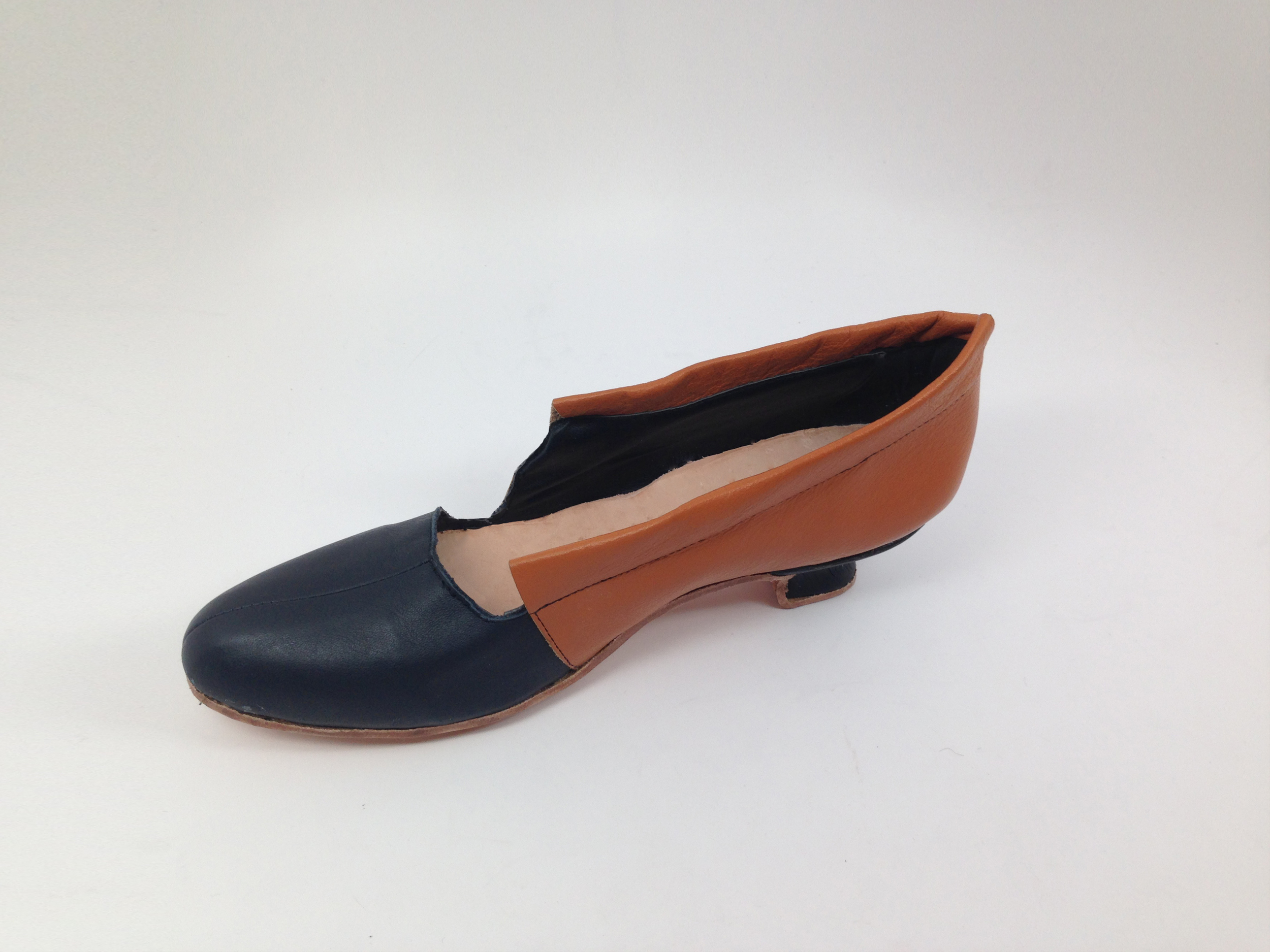 2015SP.Shoe Making.Project 1.Yang_Ava.4.jpg
