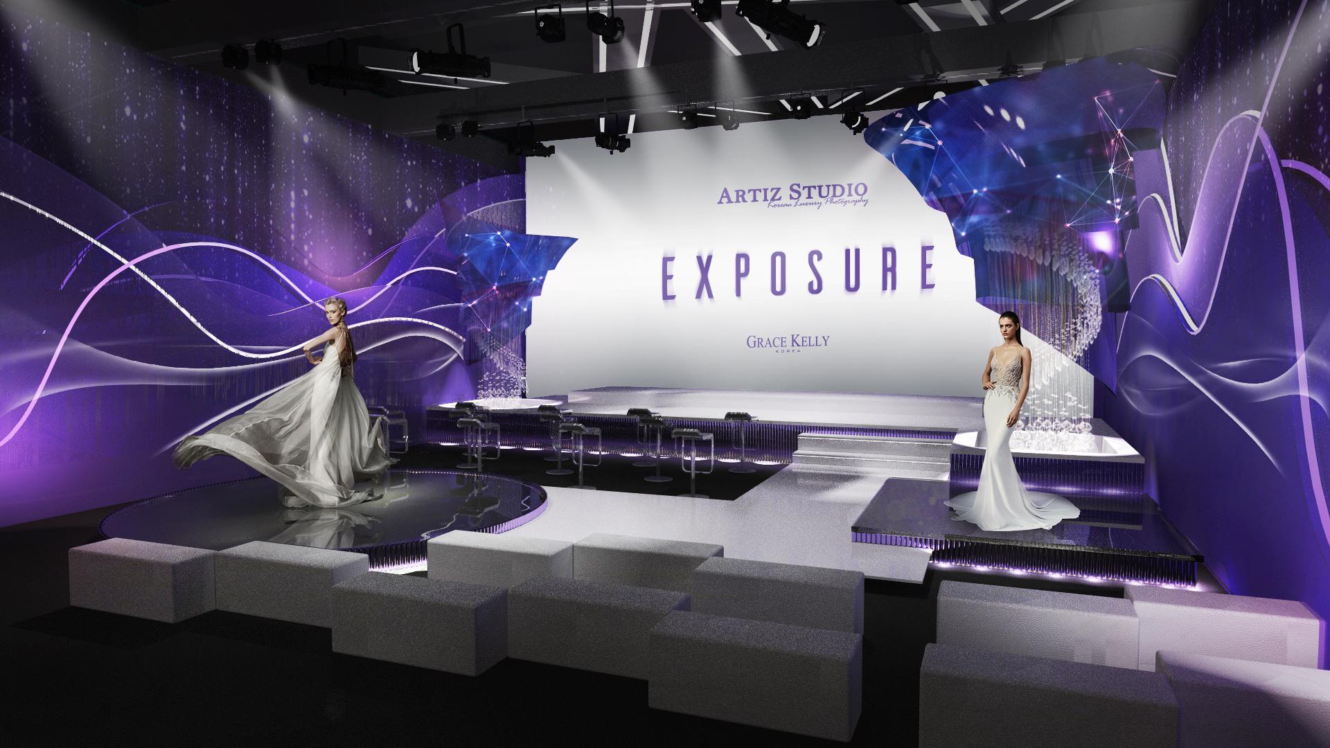 fashion show posing.jpg