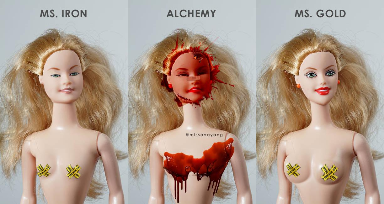 plastic surgery2.jpg