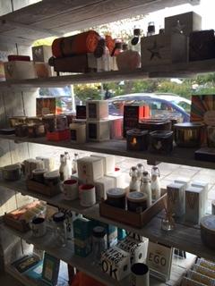 retail area 3.jpg