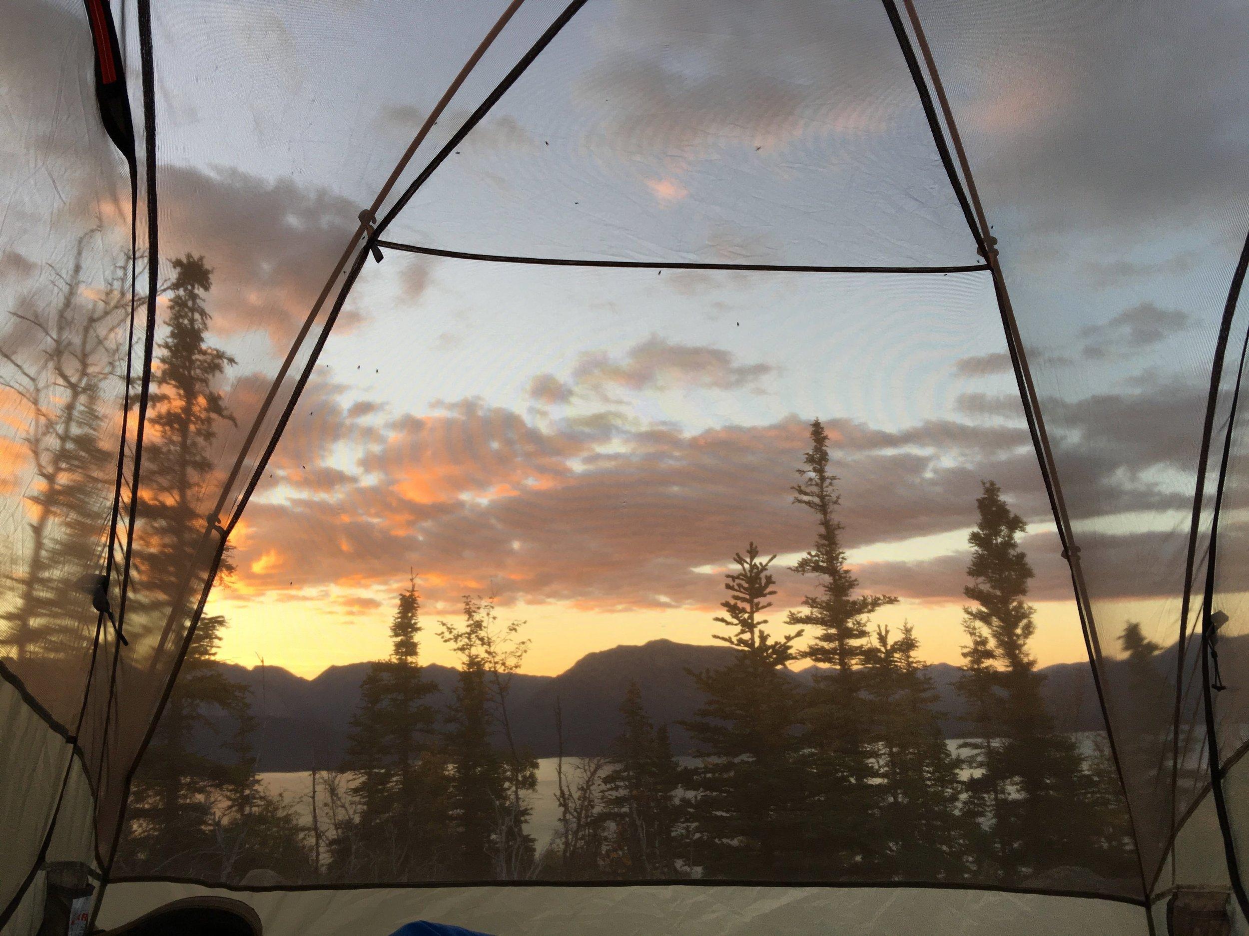 camp-lake-clark-national-park-alaska.jpg