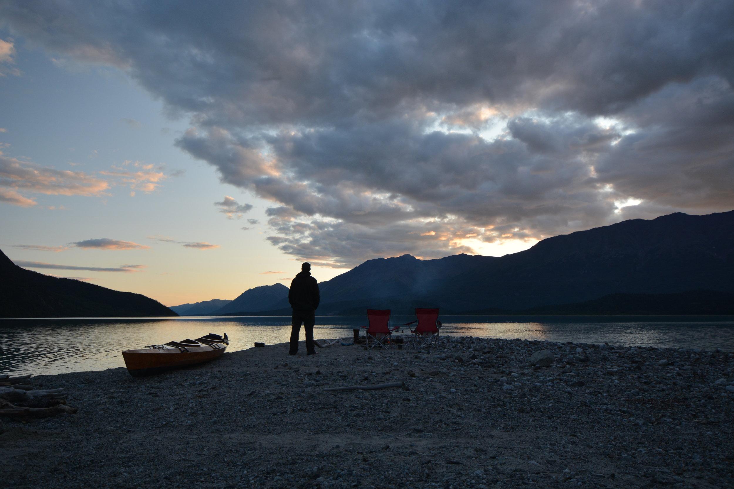 kayak-alaska-lake-clark-national-park-rental.JPG