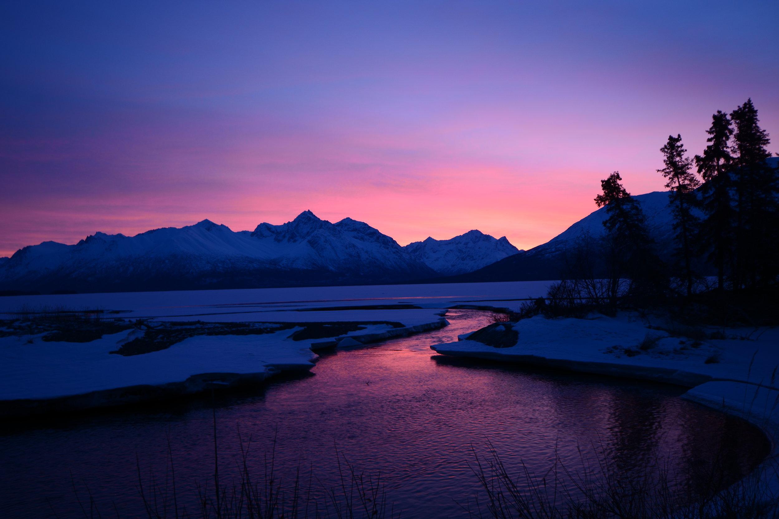 sunrise-priest-rock-cabin-lake-clark-national-park-alaska.jpg