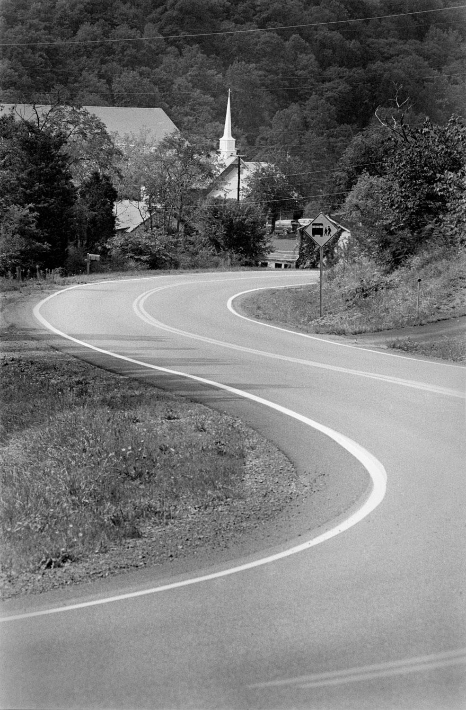 american-roads-13.jpg