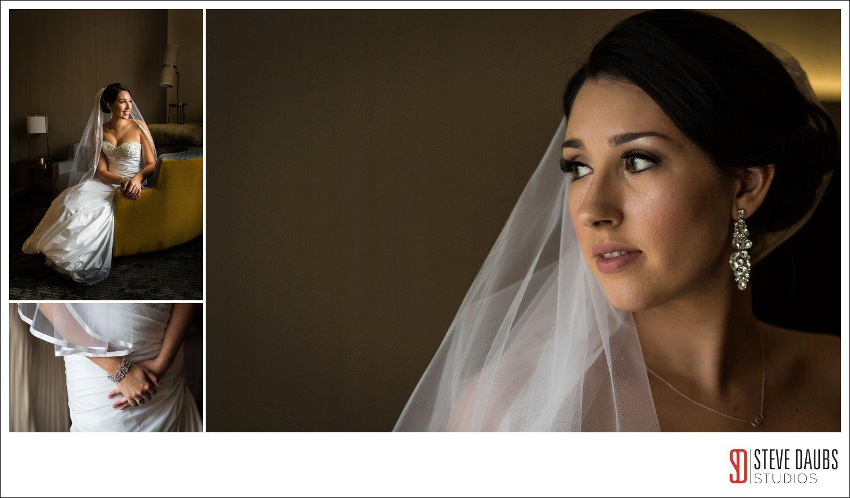 abacoa-wedding_0006.jpg