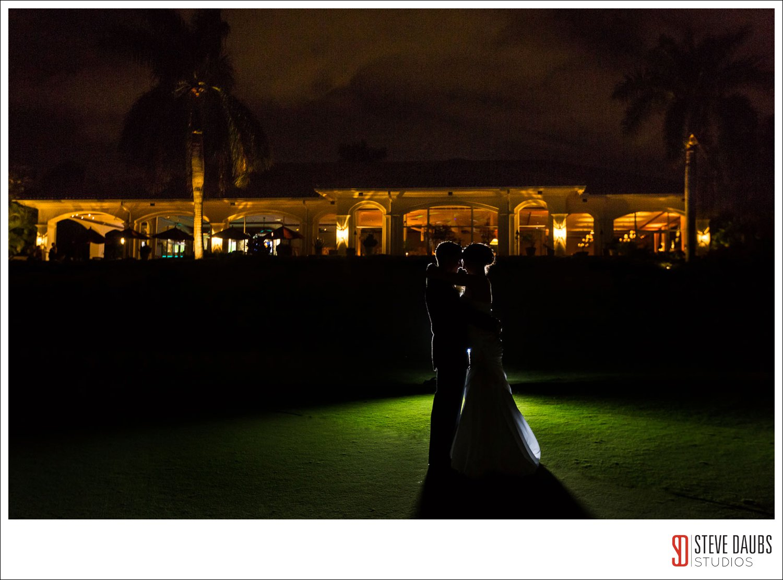 abacoa-wedding_0016.jpg