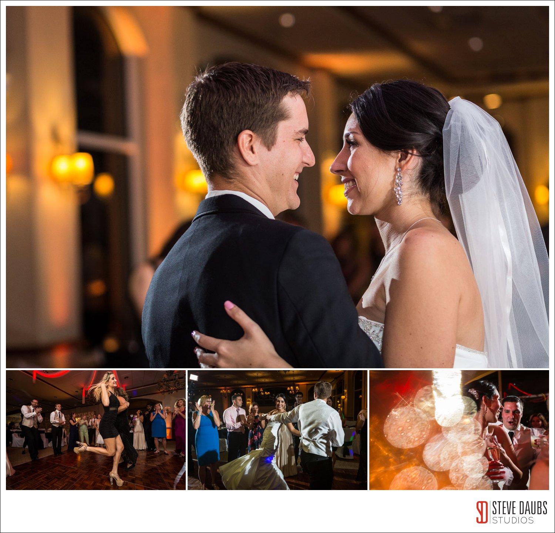 abacoa-wedding_0018.jpg