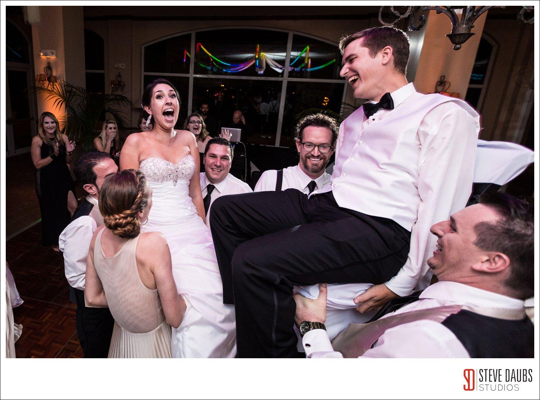 abacoa-wedding_0020.jpg
