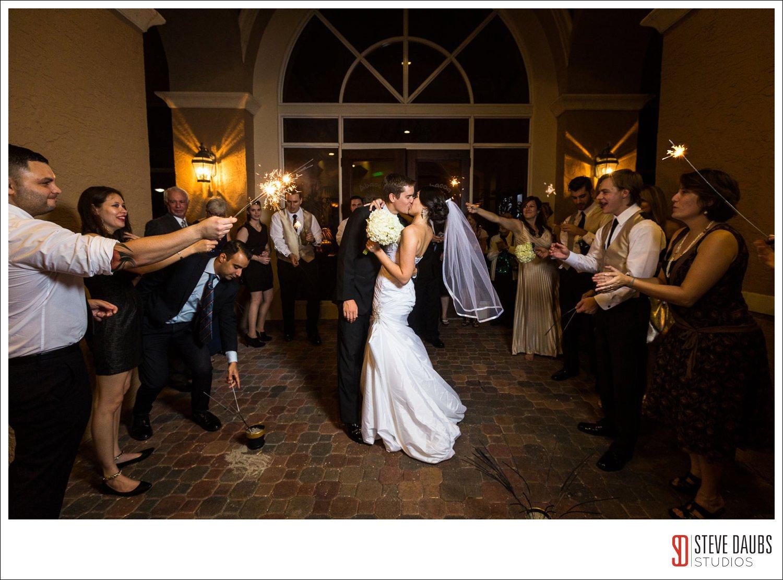 abacoa-wedding_0022.jpg