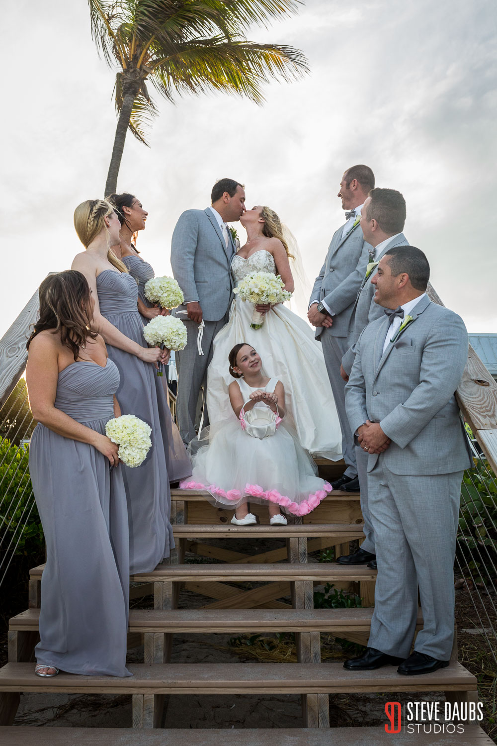 delray-sands-wedding-20.jpg