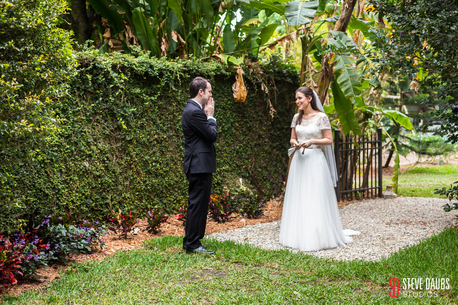 vero-beach-wedding-11.jpg