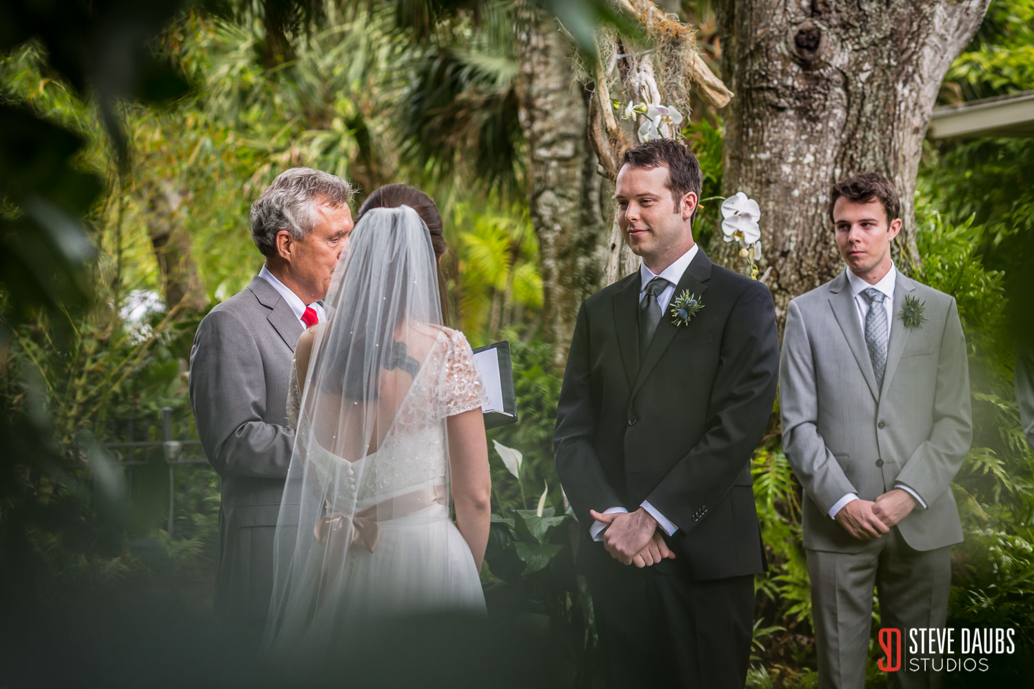 vero-beach-wedding-14.jpg