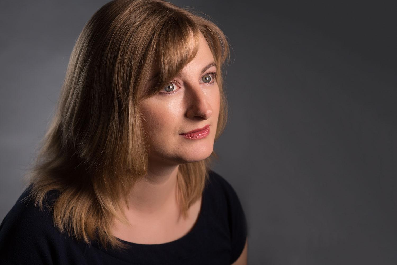 Olga Daubs