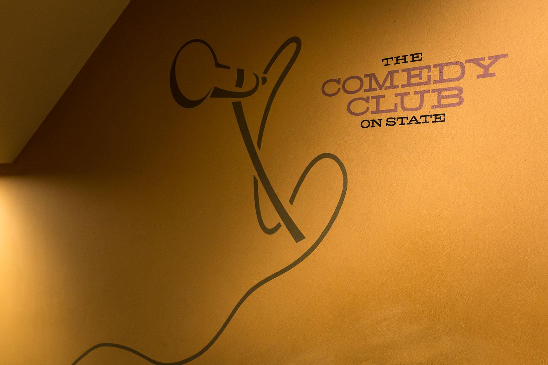 steve-daubs-studios-comedyclub-2.jpg