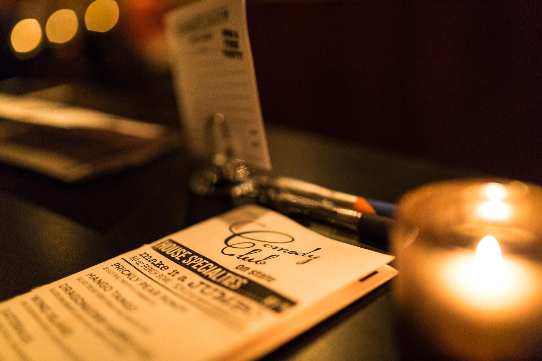 steve-daubs-studios-comedyclub-5.jpg
