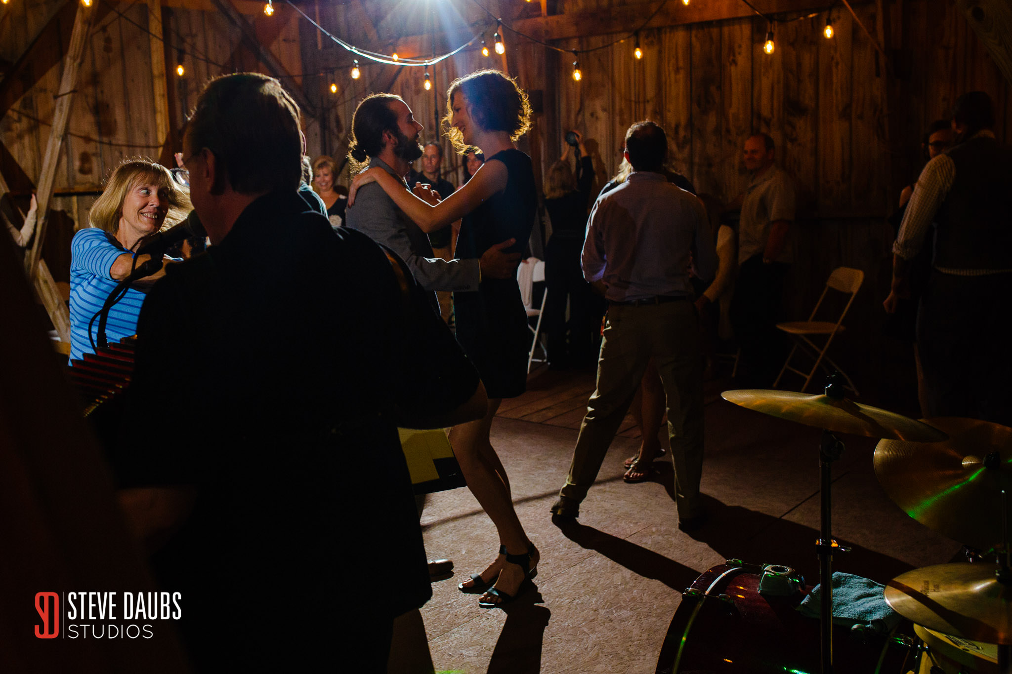 wisconsin-polka-wedding-14.jpg