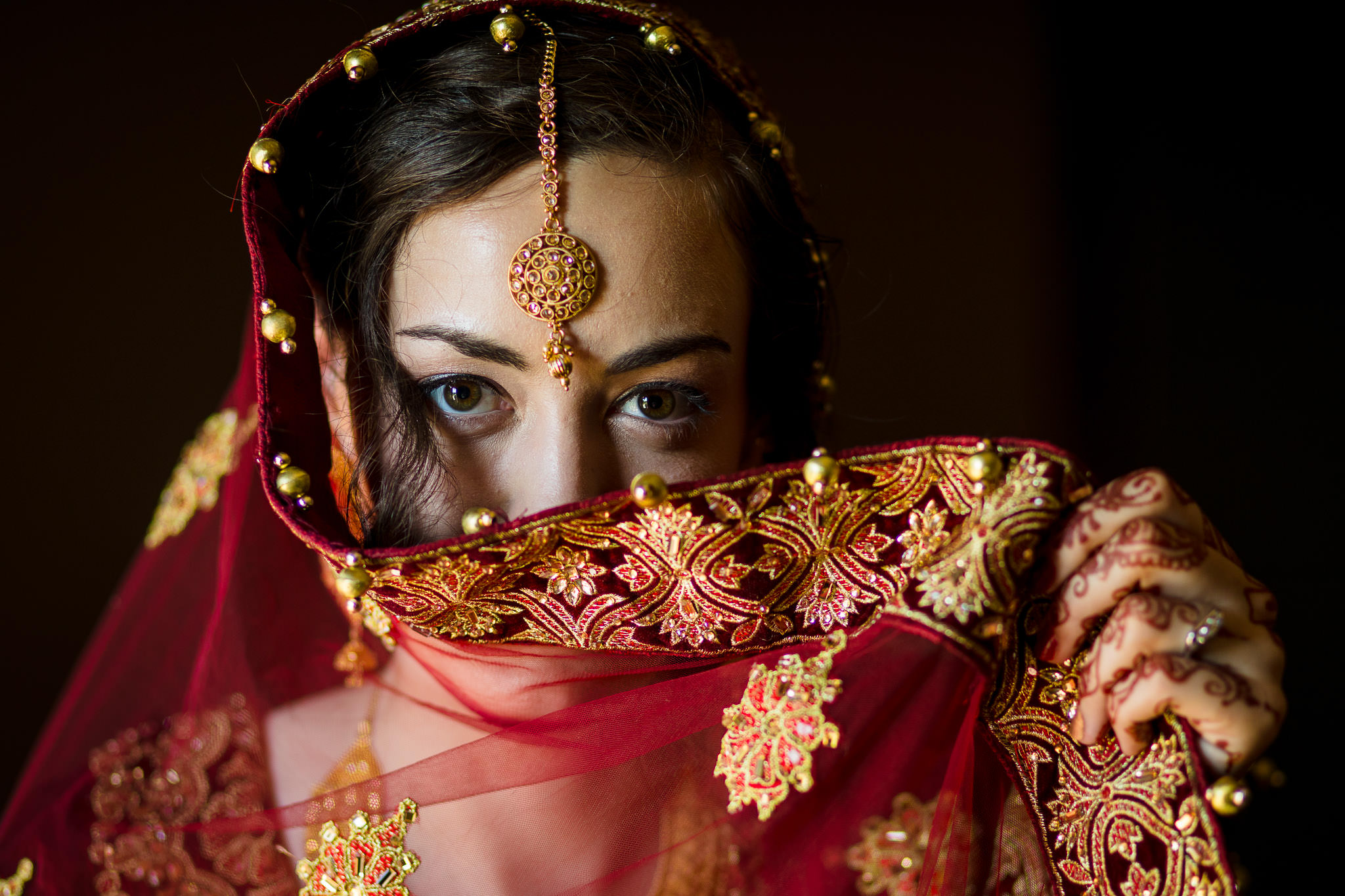 indianfusionwedding-5.jpg
