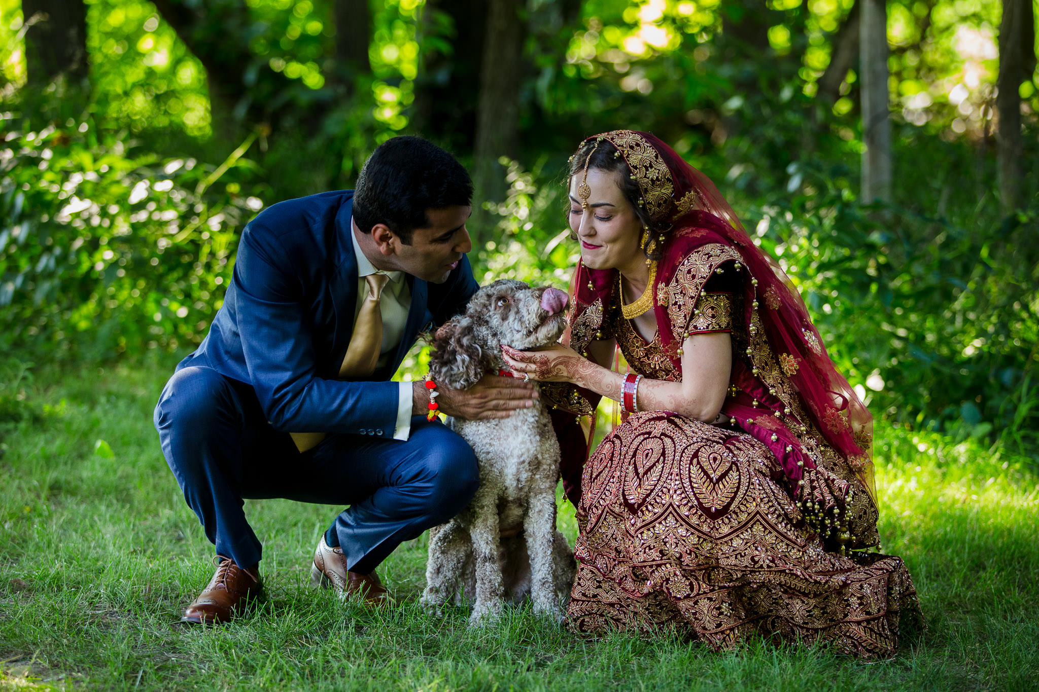 indianfusionwedding-11.jpg