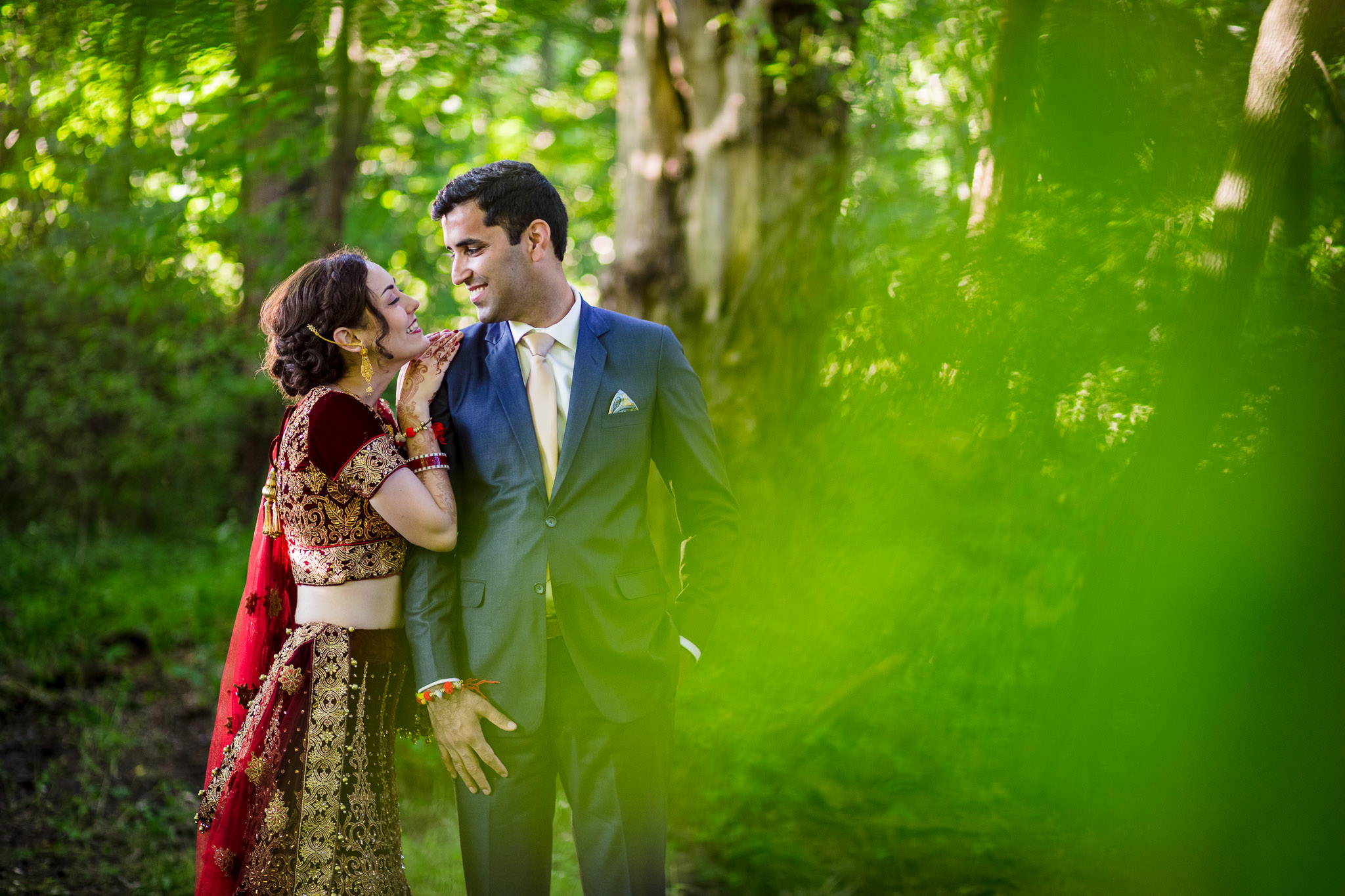 indianfusionwedding-12.jpg