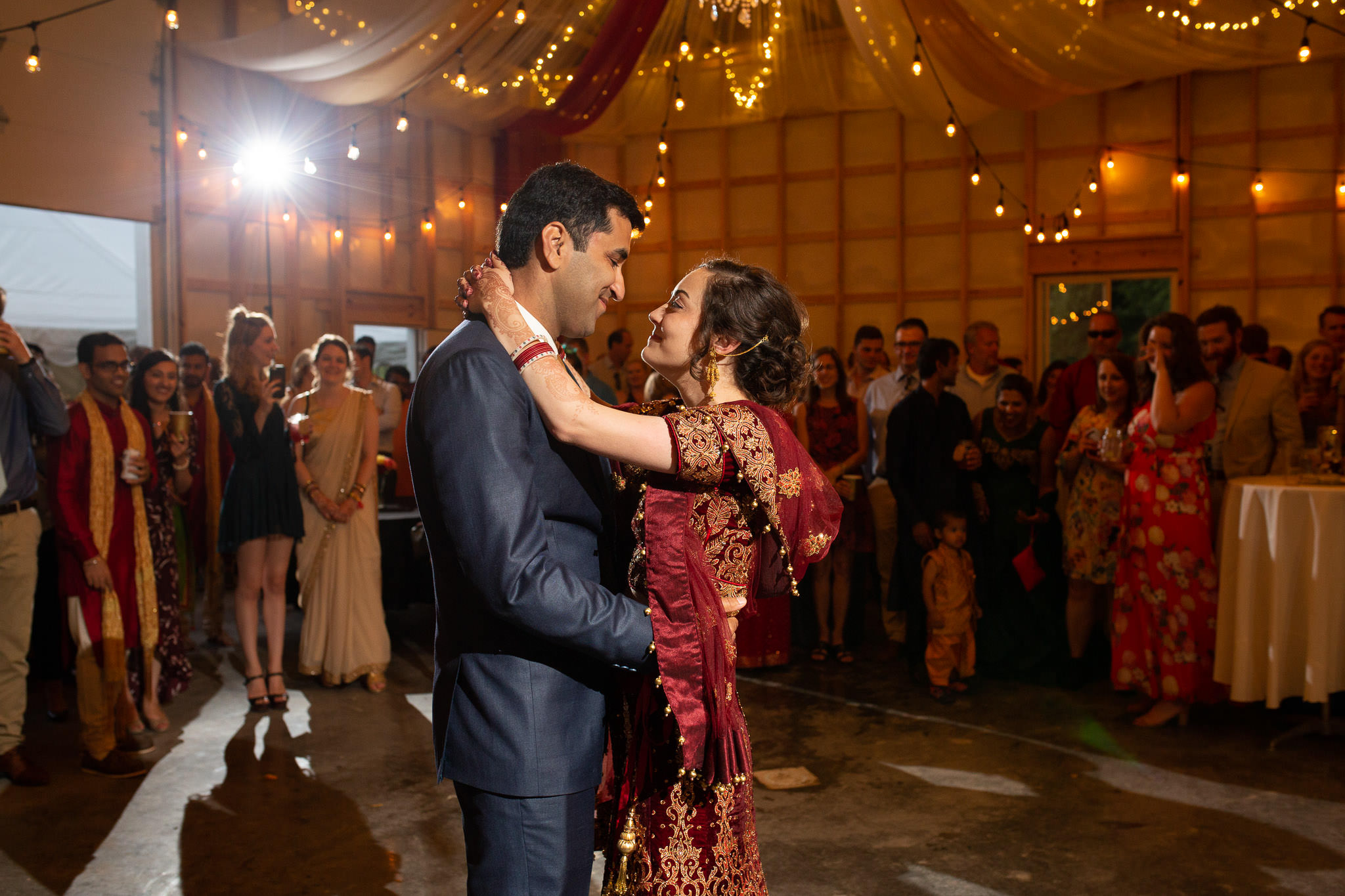 indianfusionwedding-15.jpg