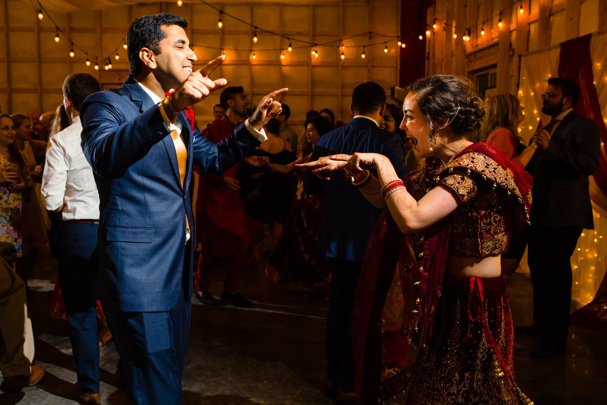 indianfusionwedding-16.jpg