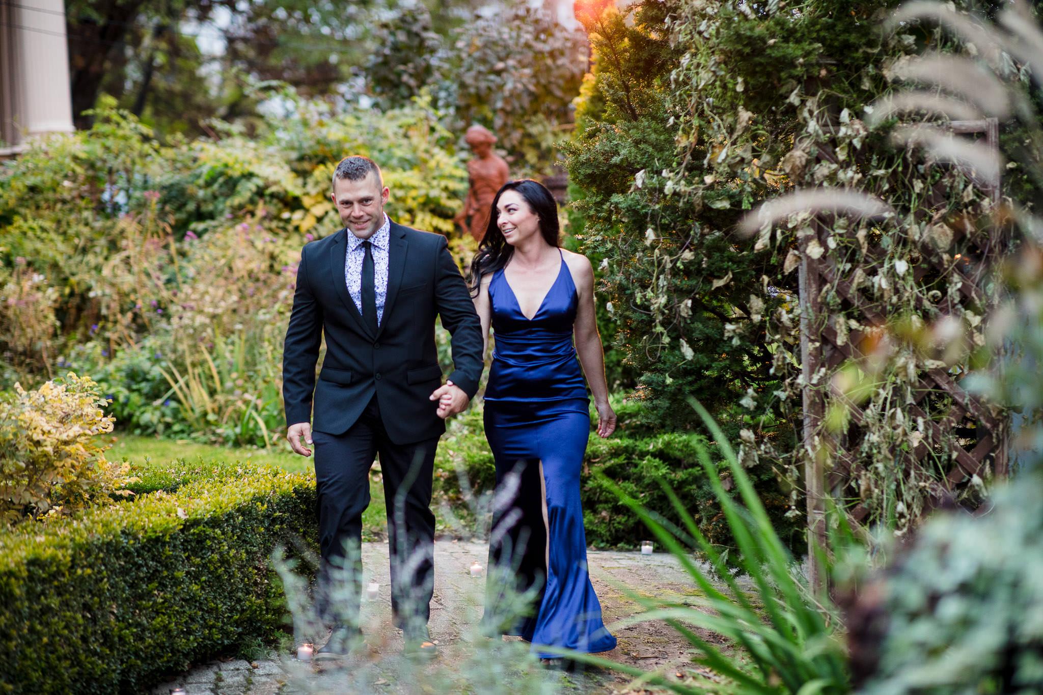 madison-wedding-proposal