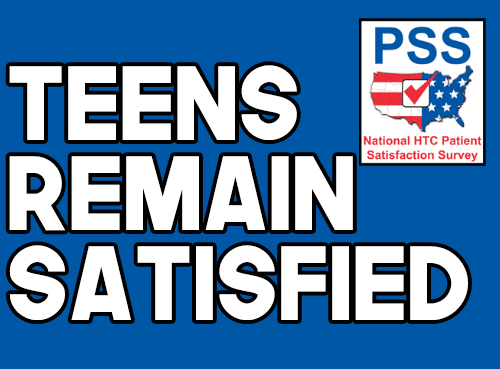 TeensRemainSatisfied.png
