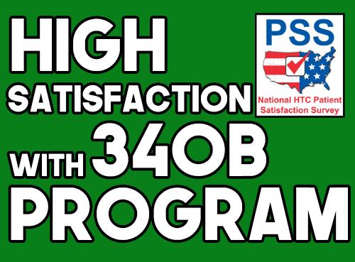 340B Program