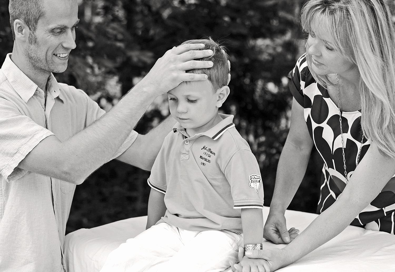 pediatrics-craniosacral-therapy.jpg