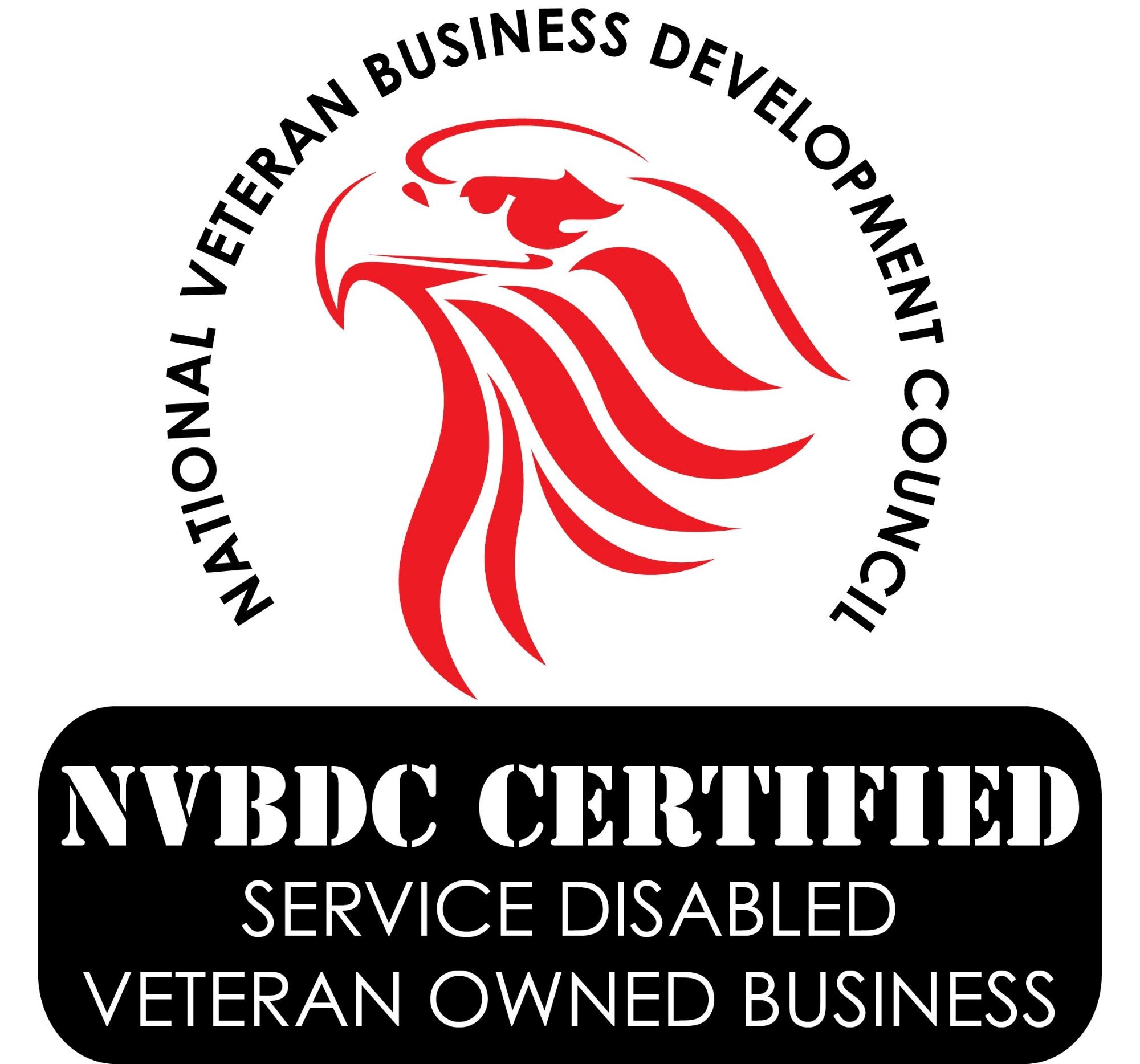 SDVOB_Badge 2018.jpg