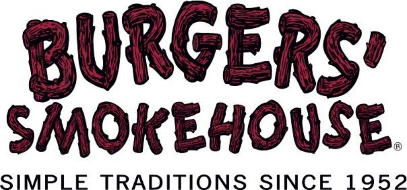 Burgers_Logo_CYMK_2014 copy.jpg
