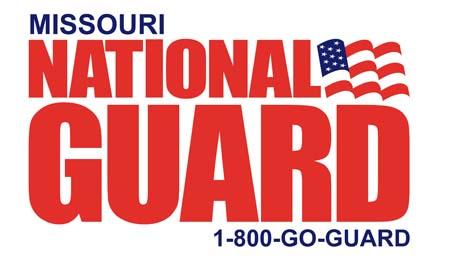 National Guard Sample copy.jpg
