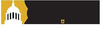 logo-capitalRegion.png