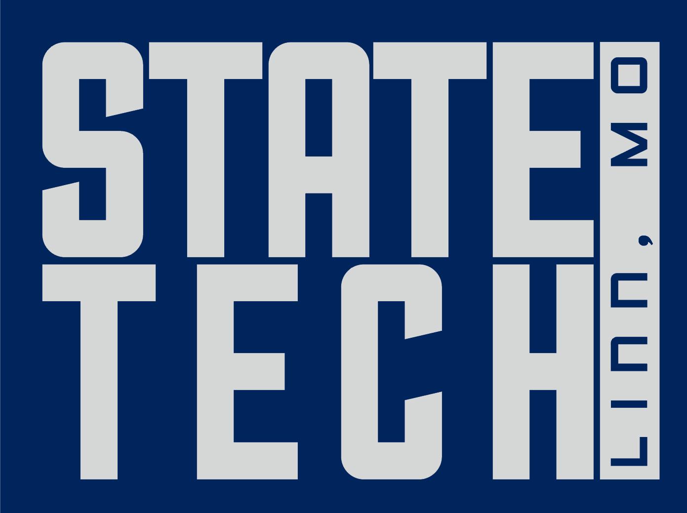 statetechlogo.jpg