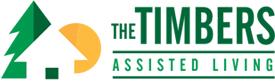 timbers-logo.jpg