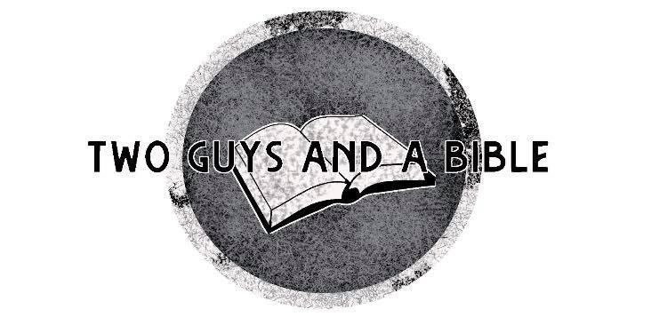 Two Guys logo.jpg