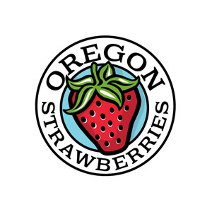 logo-strawberries.jpg