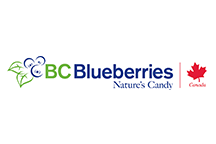 BC Blues.png