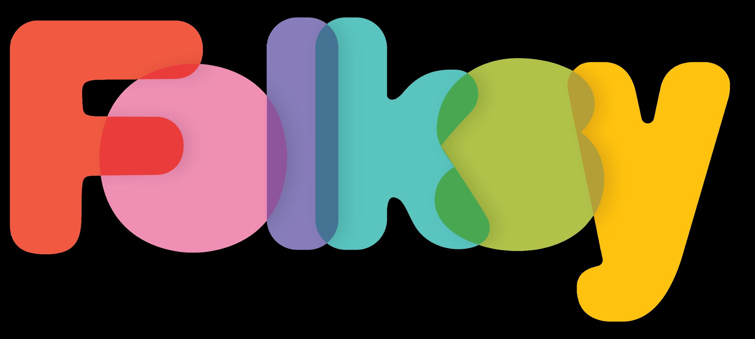Folksy-Logo-vector.png