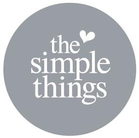 simplethings.jpeg
