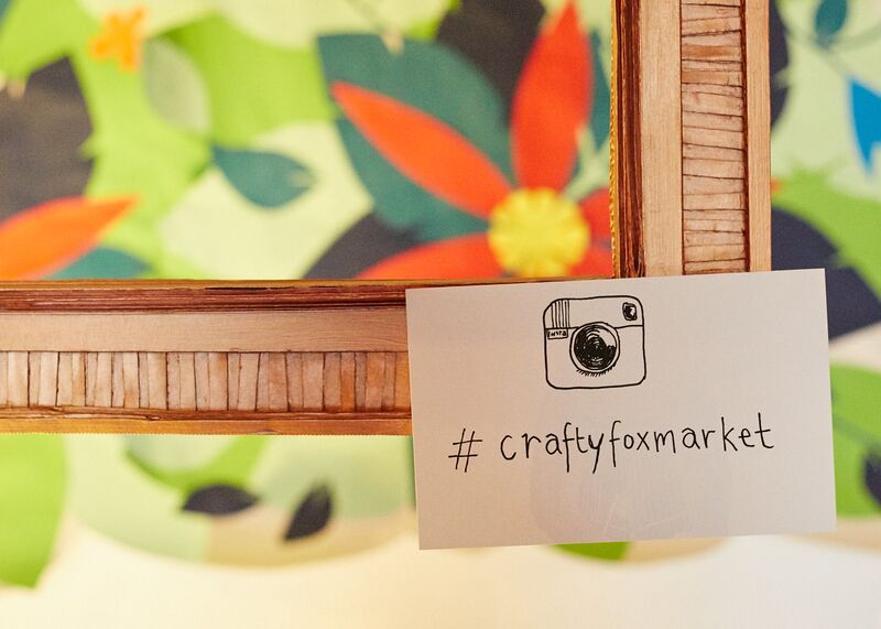 #CraftyFoxMarket photo by Yeshen.jpg