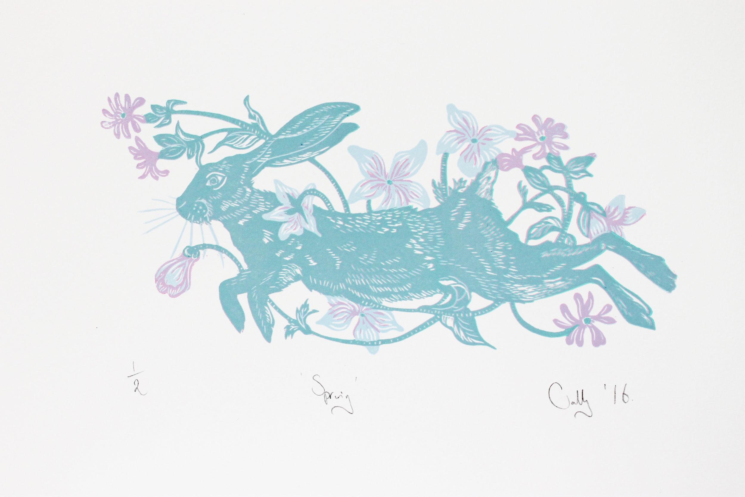 Spring hare green .jpg