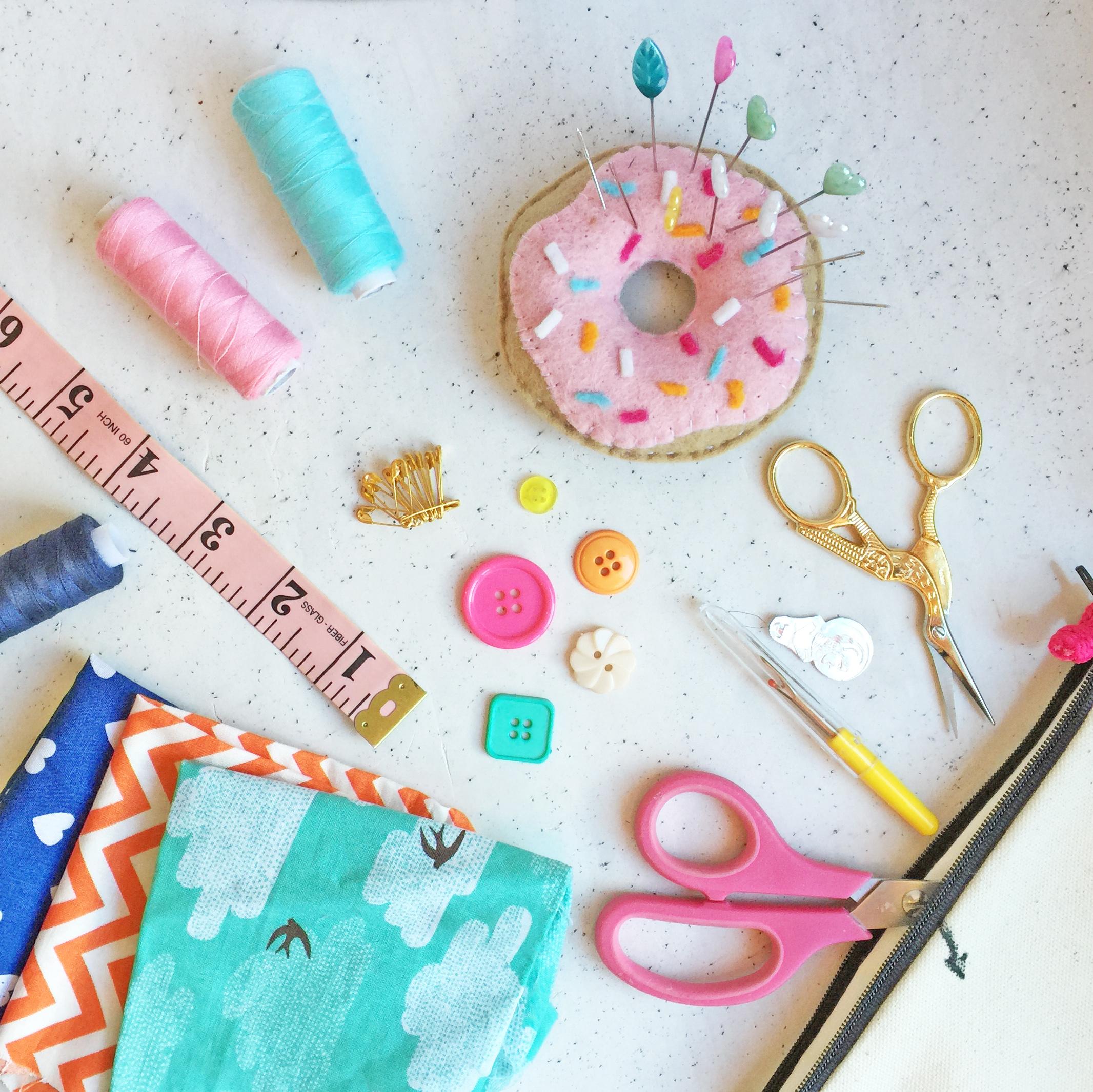 sewing kit 2.jpg