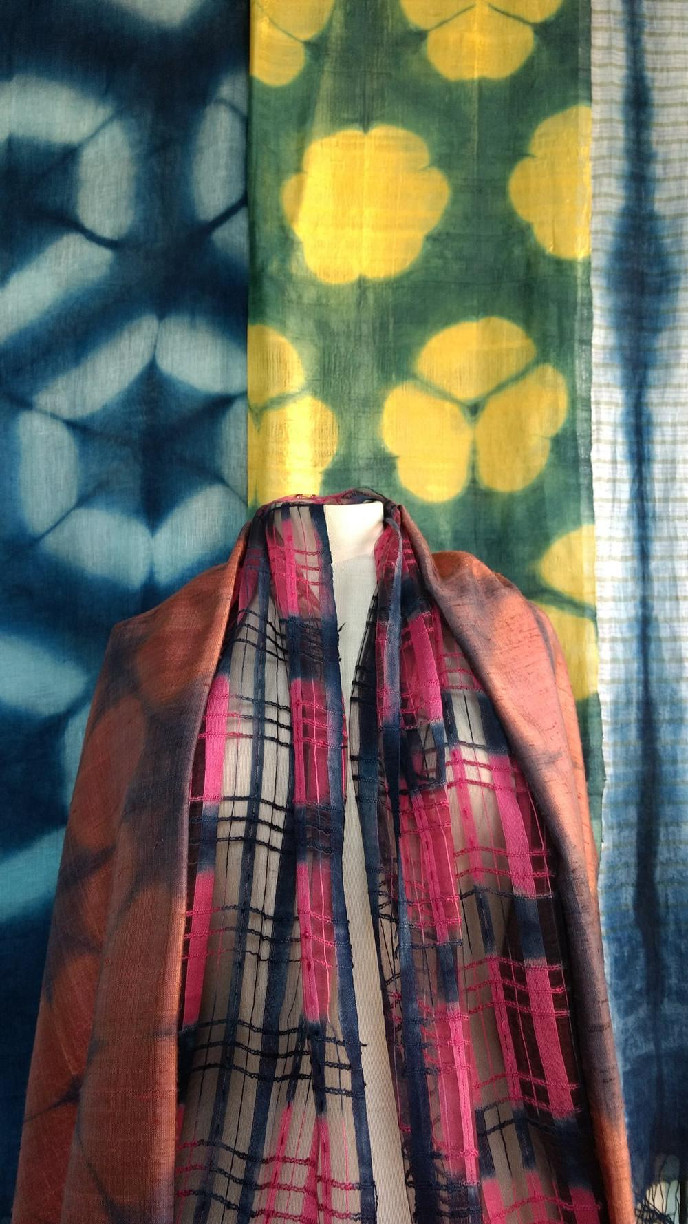 indigo shibori scarves.jpg