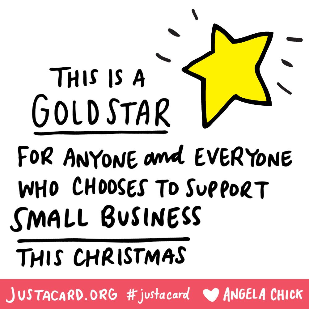 Gold Star JAC by Angela Chick.jpg