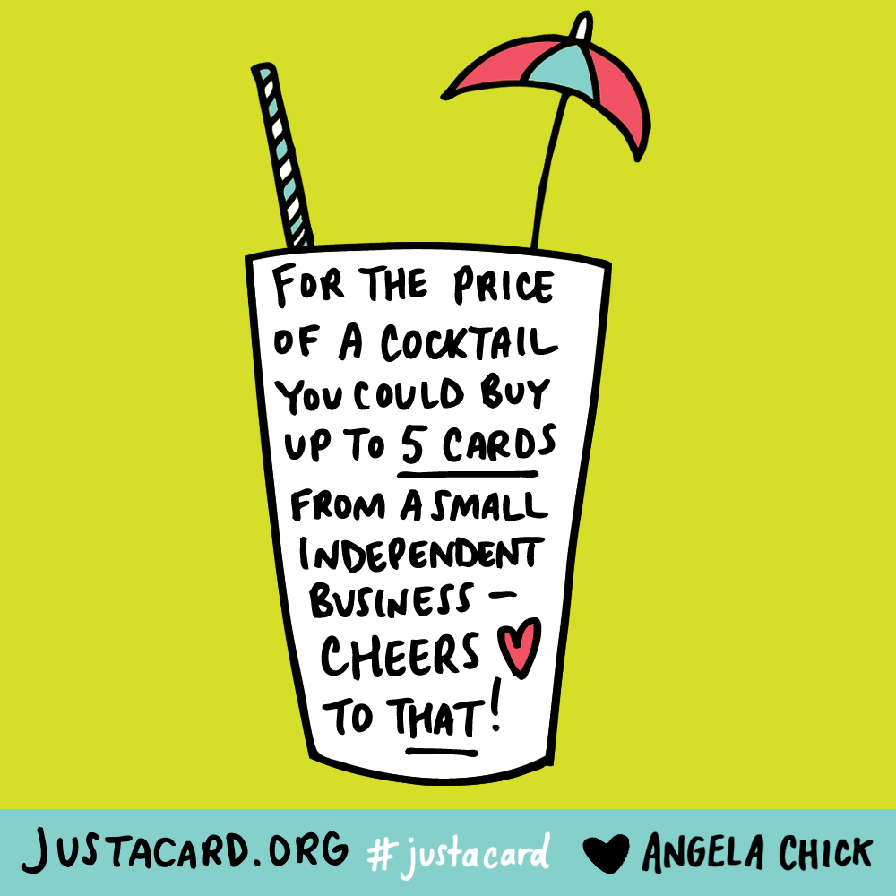 Cocktail by Angela Chick.jpg