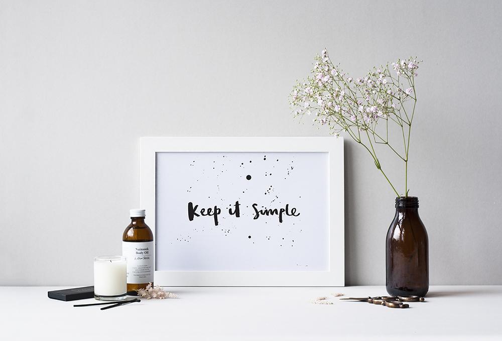 keepit_simple.jpg